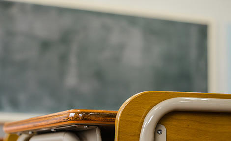 教育の権利と義務