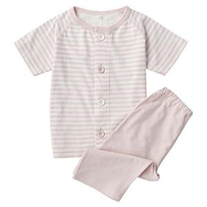 2006年 お着替えパジャマ(子供)
