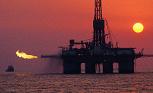 石油は、いつまであるのでしょう?