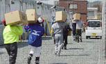 被災地での支援活動紹介 ─国際NGOワールド・ビジョン・ジャパン─