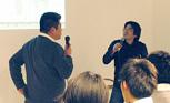 ATELIER MUJIトークイベント「無印良品が考えるこれからの暮らし」採録