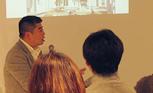 ATELIER MUJIトークイベント「無印良品が考えるこれからの暮らし─なぜ今暮らしを考えなければならないのか─」採録