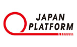 無印良品の募金券・活動報告⑥ 東日本大震災復興支援『ジャパン・プラットフォーム』