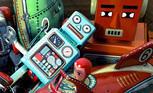 人工智能与我们的未来