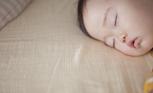 睡眠的含义 ―梦与快速动眼睡眠―