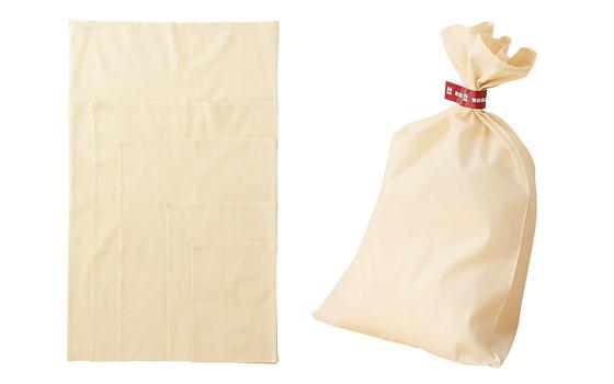 【収納ハック】無印良品の「ファイルボックス」を使ったゴミ袋ストッカーが超便利!補充もラクラク - Yahoo! BEAUTY